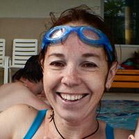 Alena Kozderková