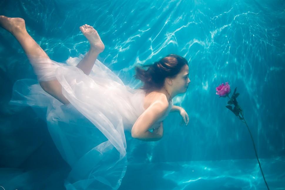 Baby club Plaváček Havlíčkův Brod - Posts   Facebook
