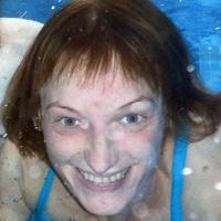 Monika Findejsová
