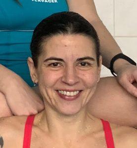 Kateřina Kosová