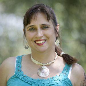 Gabriela Doubek