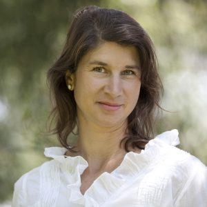Barbora Lehká