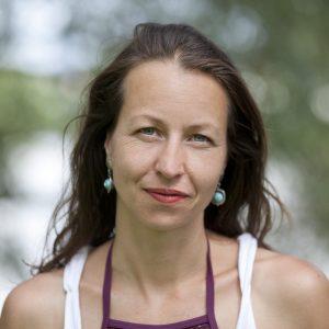Tereza Pipková